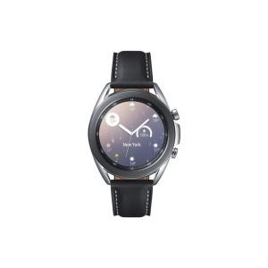 Harga samsung galaxy watch 3 41mm   mystic silver bronze garansi resmi sein   | HARGALOKA.COM