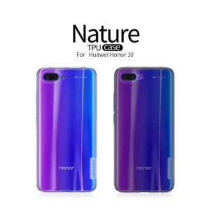 Info Huawei P30 Android 10 Katalog.or.id