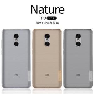 Info Oneplus 7 Xiaomi Mi 9 Katalog.or.id