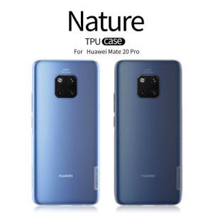 Harga Soft Case Huawei Mate Katalog.or.id