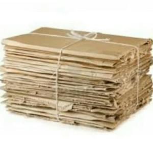 Harga Packing Tambahan Dus Katalog.or.id