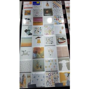 Harga keramik dinding roman dfest colore ukuran 30x60 | HARGALOKA.COM