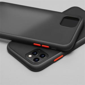 Harga casing hp oppo f15 a91 reno 3 4g sporty frame matte case   | HARGALOKA.COM