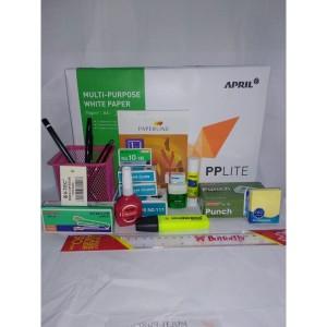 Harga paket 2 | HARGALOKA.COM