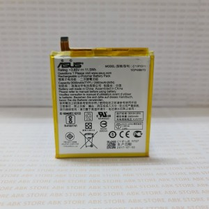 Harga batre baterai battery asus zenfone 3 ze552kl z012db c11p1511   HARGALOKA.COM