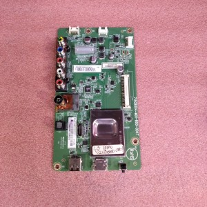 Harga lg 43lh500d mainboard  motherboard  mb tv led lg   HARGALOKA.COM