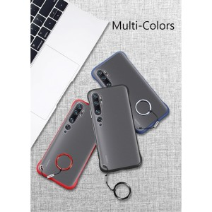 Harga Xiaomi Mi Note 10 Pro Smartprix Katalog.or.id