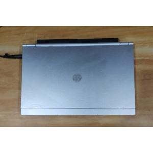 Harga laptop hp elitebook 2170p i5 3437u ram 4gb hdd 320gb | HARGALOKA.COM