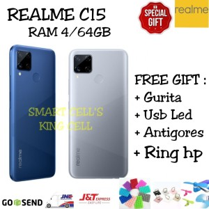 Katalog Realme 5i Review Indonesia Katalog.or.id