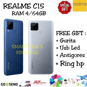 Harga Realme 5i Realme Indonesia Katalog.or.id