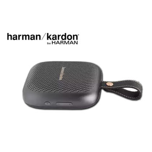 Harga harman kardon neo speaker portable bluetooth bt original wireless   | HARGALOKA.COM