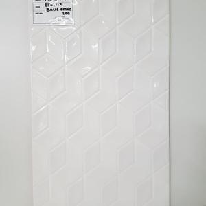 Harga keramik platinum beatrix embosed series 25x40 kw 1   | HARGALOKA.COM