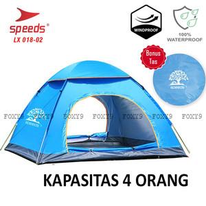 Harga Tenda Camping Katalog.or.id