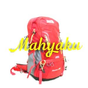 Harga royal mountain 50l ransel gunung carrier laptop   | HARGALOKA.COM