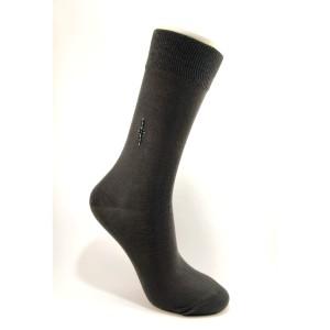 Harga kaos kaki casual man betis tipis | HARGALOKA.COM