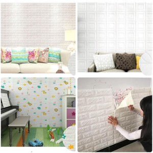 Harga Wallpaper Goni 45cm X 10m Katalog.or.id