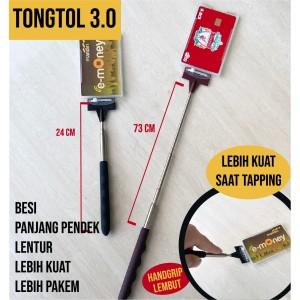 Info Tongkat Etole Tongkat Etoll Tongkat E Toll Tongkat E Tole Tongsis Etol Katalog.or.id
