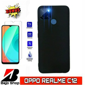 Harga Realme C3 Pro Spesifikasi Dan Katalog.or.id