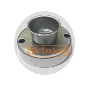 Harga cetakan donat alumunium ukuran | HARGALOKA.COM