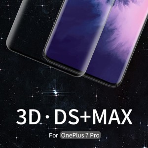 Harga Oneplus 7 Wallpaper Pack Katalog.or.id