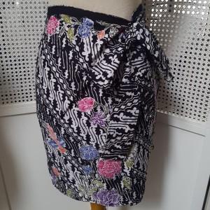 Harga rok batik encim | HARGALOKA.COM