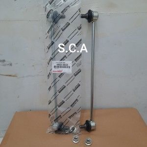 Harga link stabil link stabilizer toyota yaris new vios 2007 2012 harga   HARGALOKA.COM