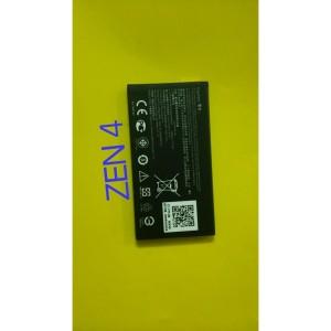 Harga baterai asus zenfone 4 c11p1320 t001 a400cg original batre | HARGALOKA.COM