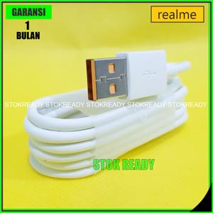 Katalog Realme 5i Fast Charging Or Not Katalog.or.id