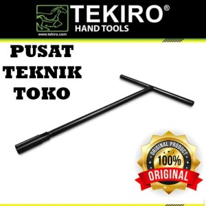 Katalog Paket Kunci T Tekiro Sok T Tekiro 8 10 12 14 Katalog.or.id