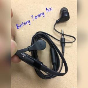 Info Asus Rog Phone 2 Headphone Jack Katalog.or.id