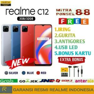 Katalog Realme C3 Price In Pakistan 4gb Ram Katalog.or.id