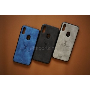 Harga Xiaomi Redmi 7 Jumia Katalog.or.id