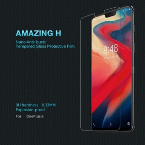 Info Oneplus 7 Multitouch Katalog.or.id