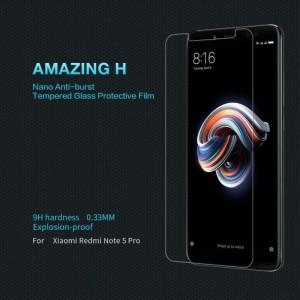 Harga Xiaomi Redmi K20 Ch Nh H Ng Katalog.or.id