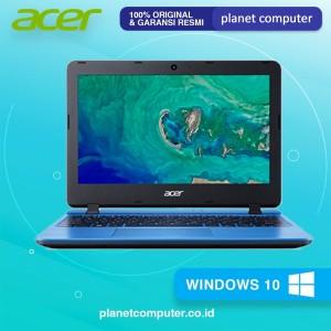 Harga laptop acer aspire 3 celeron n4020 4gb 500gb windows 10 | HARGALOKA.COM