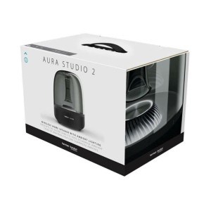 Harga harman kardon aura studio 2 wireless bluetooth speaker   garansi | HARGALOKA.COM