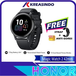 Info Huawei P30 Y Reloj Katalog.or.id