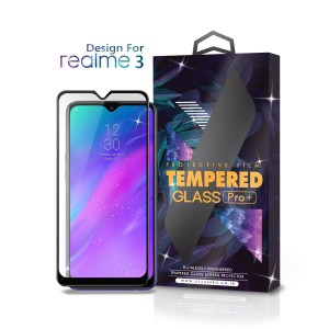 Harga Realme 5 Pro Full Specifications Katalog.or.id