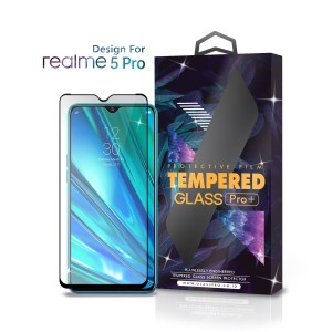 Info Realme 5 And Pro Specs Katalog.or.id