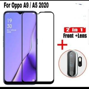 Info Oppo A5 Isp Katalog.or.id