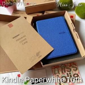 Katalog Oneplus 7 Quiz Amazon Katalog.or.id