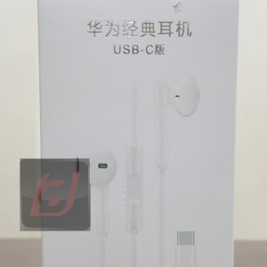 Katalog Huawei P30 External Mic Katalog.or.id