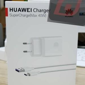 Katalog Huawei Mate 30 Pro Download Google Katalog.or.id