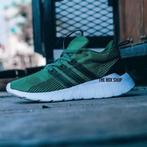 Harga sepatu adidas questar flow best | HARGALOKA.COM