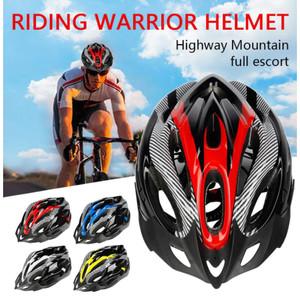 Harga helm sepeda universal gunung mtb bmx ringan eps pvc pelindung kepala   | HARGALOKA.COM
