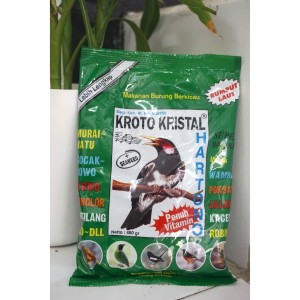 Info Kenari Seed Canary Seed Pakan Burung Kiloan Makanan Burung Katalog.or.id