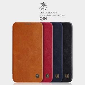 Katalog Nillkin Qin Leather Flip Katalog.or.id