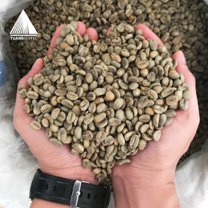 Harga grade 1   green bean   washed arabica   flores manggarai   | HARGALOKA.COM