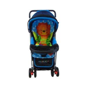Harga makassar  stroller bayi creative baby 218 classic kereta dorong anak   | HARGALOKA.COM