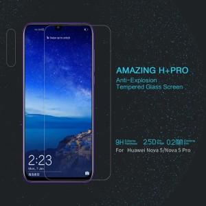 Harga Huawei P30 Weight Katalog.or.id